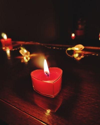 Diya - Oil Lamp Illuminated Flame Red Heat - Temperature Diwali Burning Spirituality Candle Winter My Best Photo