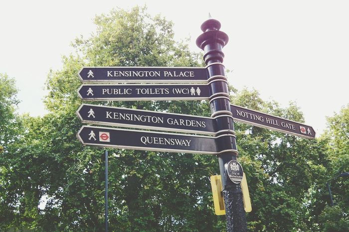 Where to, London? <3 :) England London Queensway Bayswater Photos Scenery This Is My Life Twominutehipster