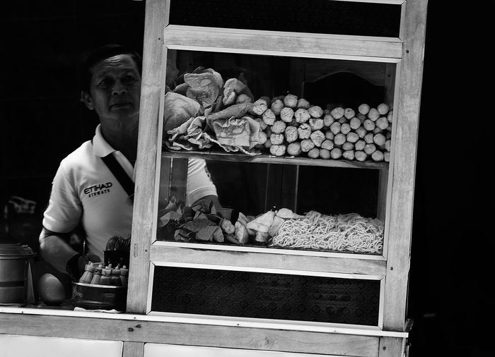 uncle meat ball Humaninterest Humaninterest2016 Humaninterestindonesia Humaninterestphotography Humaninterestid Humaninterestphotos