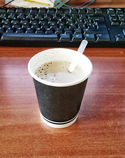 Amigo fiel / faithful friend Friend Coffee Coffee Time Good Morning Office Office Hours Cup Of Coffee