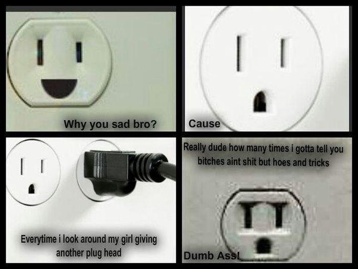 #lol #lmfao #hahaha