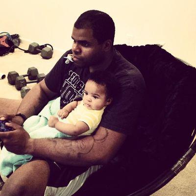 Lol smh... Twins Fatherandson Babyboy @bhop_3616