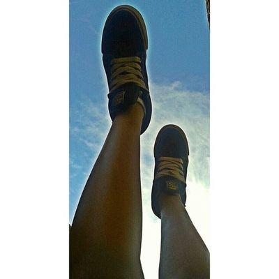 Eu posso andar nas nuvens, eu posso me deitar sobre elas, eu posso tudo aquilo que o meu sonho diz que eu posso! ? ? Atualizando