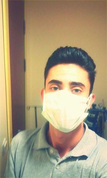 At Work Hospital Good Work Nice Day Eyemphotography Eyemselfie Eyem Gallery Follow4follow