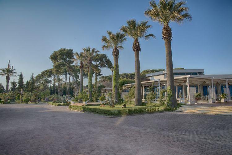 Hotel in Durres Albania Albanie Durres Durres Albania Durrës, Albania Hotel Tropical, Pool Swimming Pool
