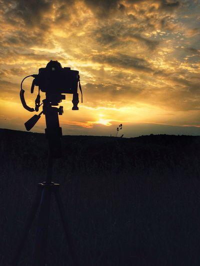 Timelapse Mynewaddiction Sunset_collection Beautiful Nature EyeEm Nature Lover