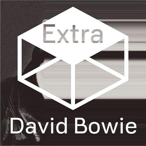 Davidbowie Extra Music Jesuslovealex instagram