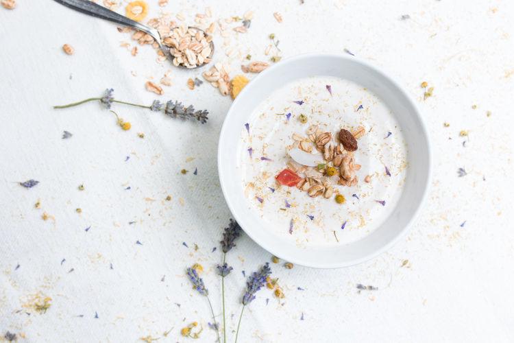 breakfast Breakfast Breakfast ♥ Cereal Food And Drink Freshness Breakfast Time Colazione Food Foodporn Fresh Fruit Healthy Healthy Eating Healthy Food Healthy Lifestyle Healthyfood Milk Vegan