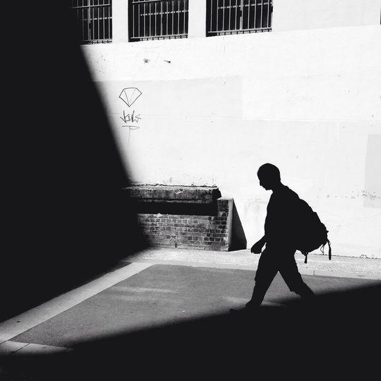 Streetphoto_bw NEM Street Streetphotography Blackandwhite