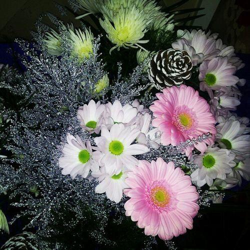 Birthday 19th  Flowers Sister pretty