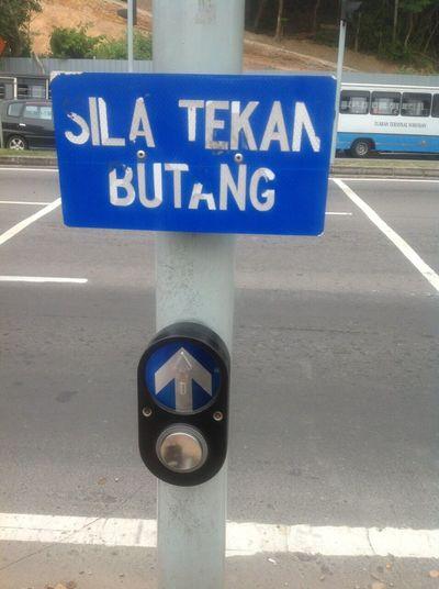 Malaysia,Kota Kinabalu 🚦👭