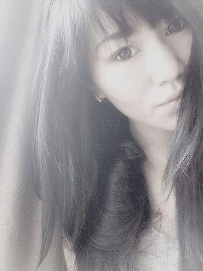 April 1 April : ) be good to me !!! ???Muachh...