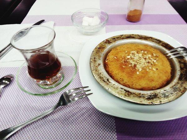 Turkey Food Drink Refreshment Drinking Glass Table Indoors  Sweet Food Tea - Hot Drink