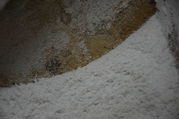 home Danger Plastic Dust Danger To The Body Polished Cloth Whale Dust Pulmonary Salegoldblog