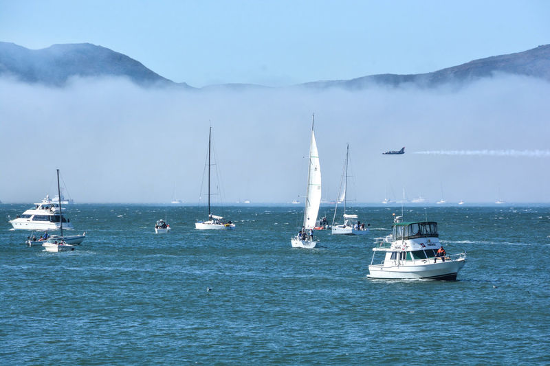 Fleetweek was AWESOME. Navy USA San Francisco Check This Out Going Sailing Sundaze Photobitch