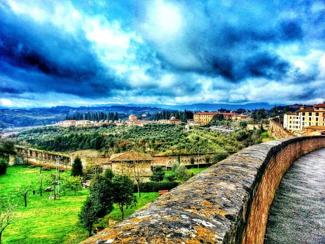 Siena Landscape Landscape_Collection EyeEm Gallery EyeEm Best Shots Travelling MyPhotography Travelling Photography Travel Destinations Travelingram Travelgram Travel Travelphotography Townphotography Town Traveling Panorama Travelingtheworld  Travel Photography Trip Siena Italy