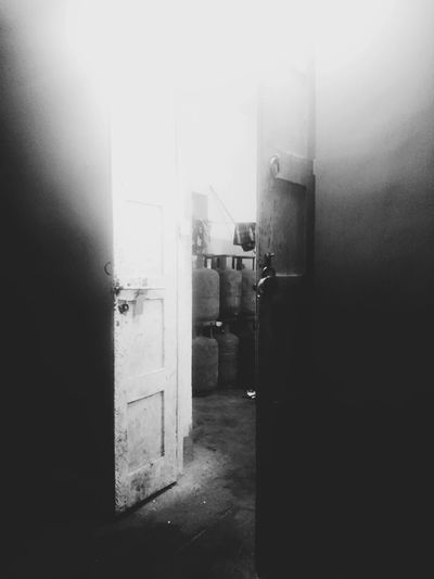 Village Life Door Black & White Light And Shadow Light In The Darkness Lightroom Kitchen Room Outdoor Photography Blac&white  Indiana Blackandwhite Photography EyeEm Gallery Eyemphotography EyeEm Best Shots EyeEmBestPics Eye4photography  Abstract Simple Things In Life Black&white Black And White Photography Abstract Photography Dark Photography