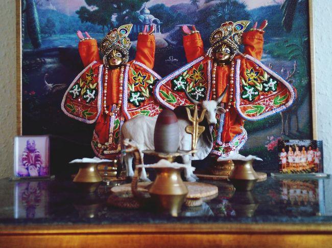 Yoga Meditation Murti Krishna Gauranga Nityananda Relaxing Eyeem Hungary