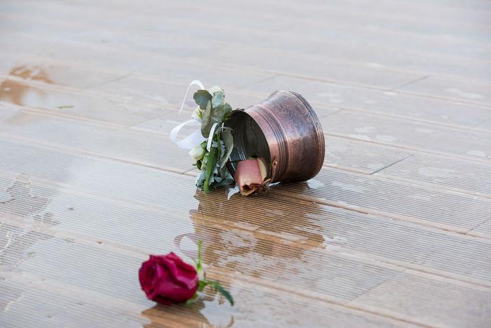 Roses Roses🌹 Rose🌹 Wedding Wedding Ceremony Wedding Day Wedding Party Wedding Photography Wedding Photos Weddingday  Weddingphotographer Weddingphotography Weddings Weddings Around The World