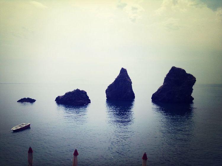 Vietrisulmare Relaxing Spiaggia Sole Mare 😍😌😊