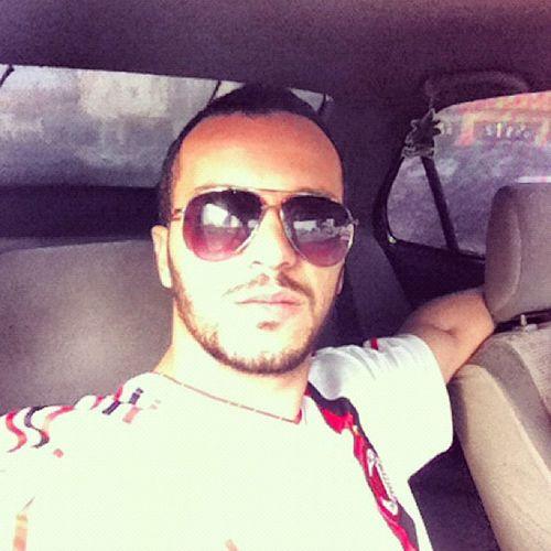 ACM Bigfan Bigfans Forzamilan Milan @officialel92 @_ap9_ @bokrkic Milanforever