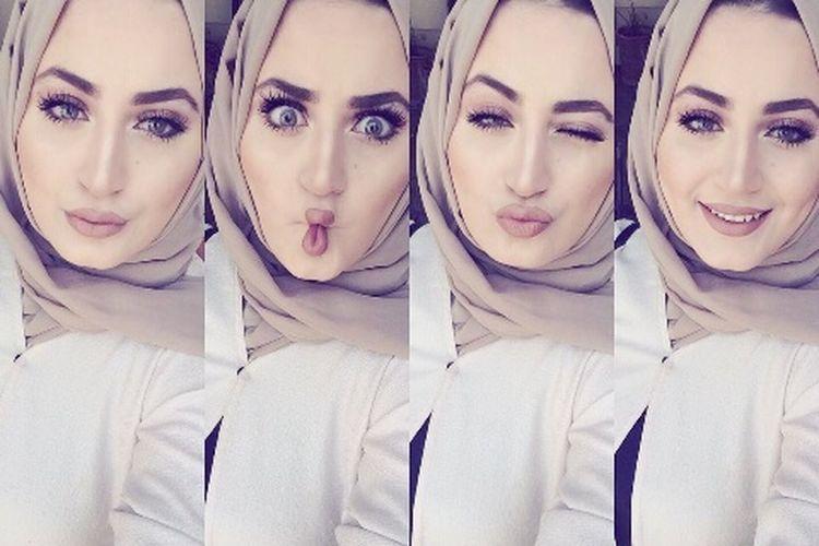 مساء الخير يا حلوييييين ليبيا Banghzi بنغازي ليبيا بنغازي❤ متابعيني