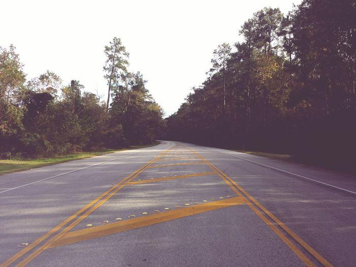 """"""" Revelation Road """""""