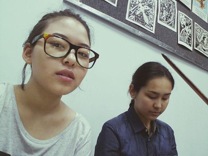 Лень уйди, вдохновение приди!!!! At School Studying Waiting Class PANDA ♡♡ Art I Of The Storm History