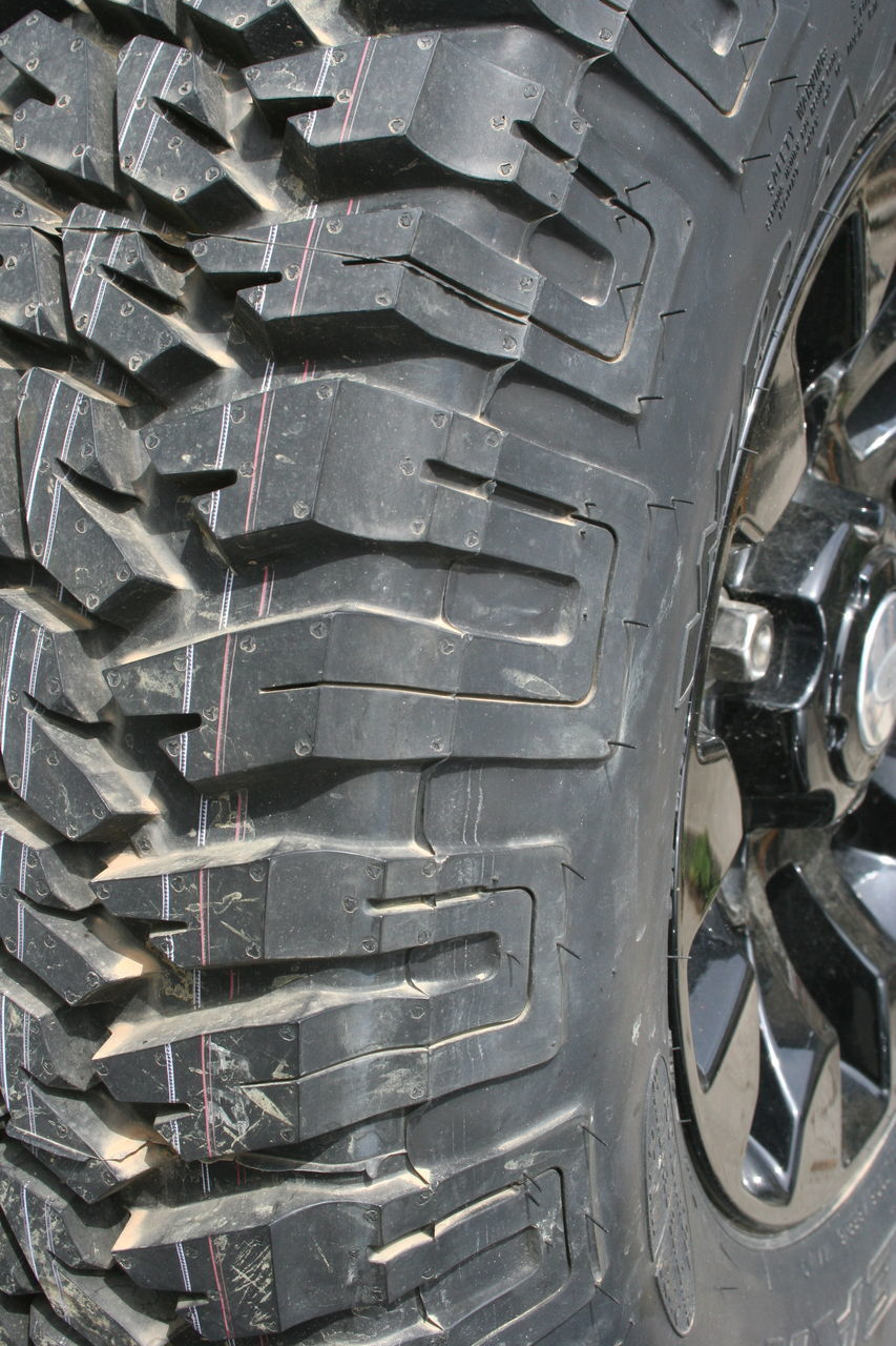 tire, transportation, car, wheel, vehicle part, land vehicle, no people, industry, day, close-up, outdoors