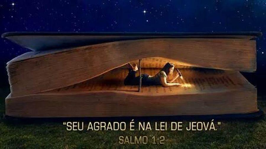 Jwbr Is41:10
