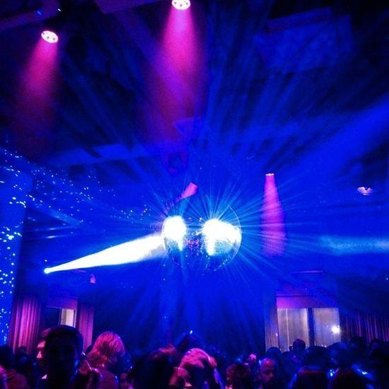Luxfragil Finally Manoletough Nightlife Photoofthenight Lx Whatever