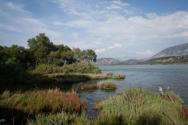 Albania Albanian Naturelovers 👐 ALBANIA❤️ Beauty In Nature Nature Nature Nature Photography Nature_collection