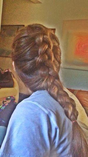 Hair Trança Brazil