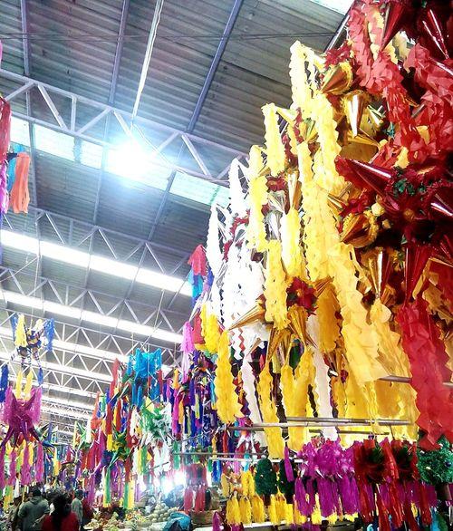 Mercadodejamaica Piñata Piñatas Mx  Mx  Posadas Mexican Piñata Piñatasnavideñas Traditional Culture Tradicionesmx