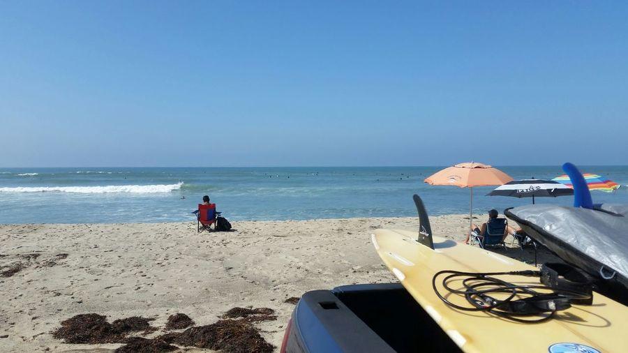 San OOOOO Relaxation at the Beach Surfing Life Is A Beach