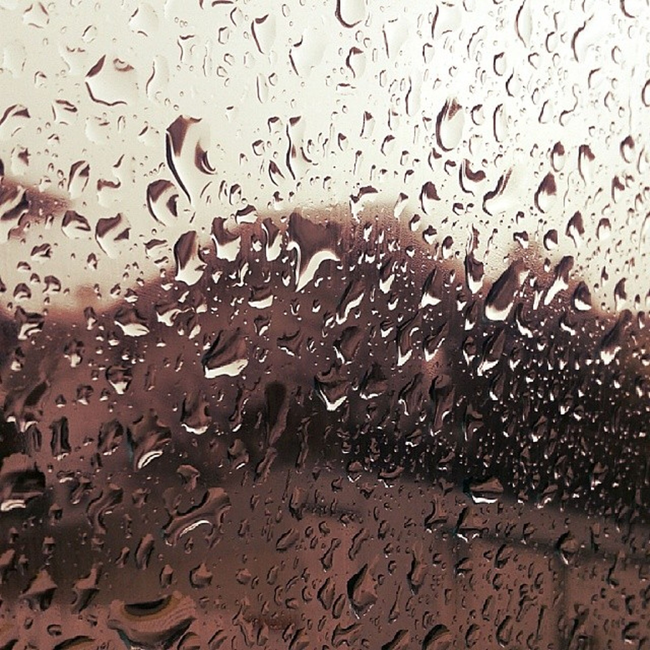 drop, wet, window, water, indoors, rain, transparent, full frame, glass - material, backgrounds, raindrop, weather, glass, season, close-up, focus on foreground, sky, no people, pattern, water drop