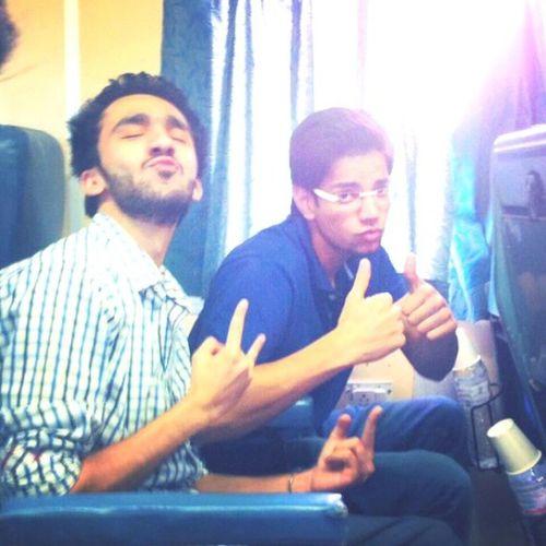 Tb AmritsarCalling GoodTimes
