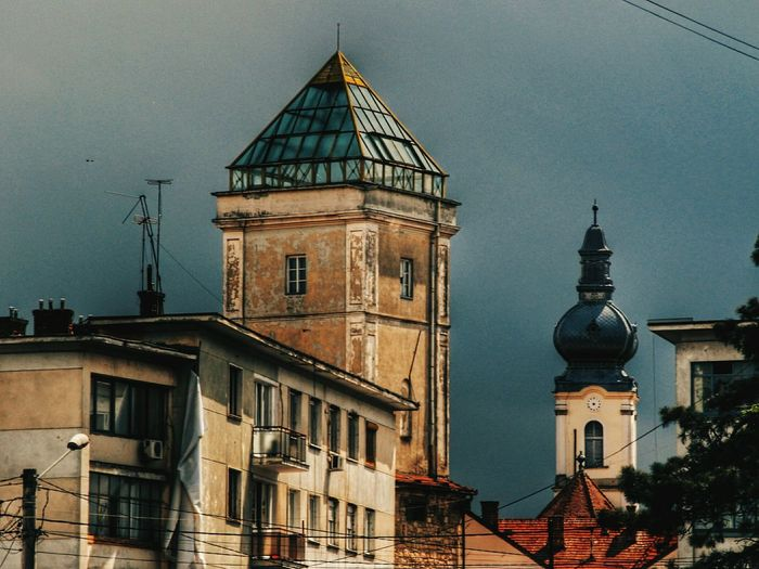 Viataincluj Cluj
