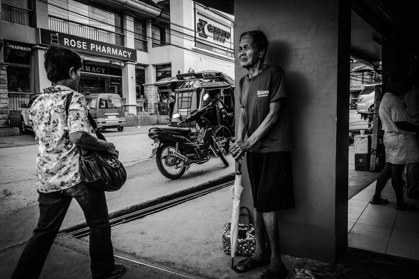 Cleaning Equipment ArtLife Bogo City Cebu,Philippine Everybodystreet Contemporary Photography Monochrome Everyday Life Sonyrx100m2 Check This Out Blackandwhite Photography Eyeem Philippines Contemporary Art Arts Culture And Entertainment Wawex Streetphotography The Street Photographer - 2017 EyeEm Awards Lifeart