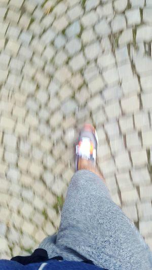 Nike Running Run Airmax Airmax90 Nikerunning Street Bottom