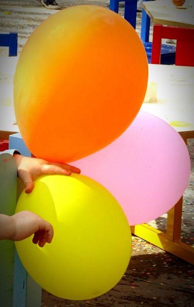 Ballons🎈🎈🎈 Childrens Carnaval Fetes Enfance ! ❤ Enfants Celebration Confetis Balloon