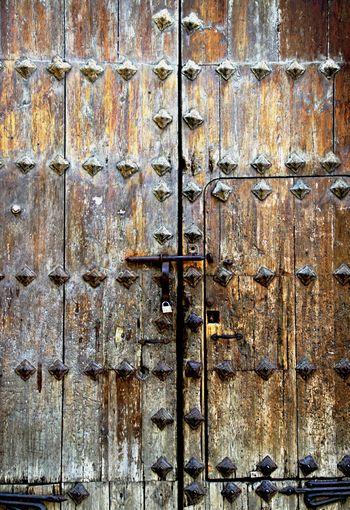 Old Door Old Doors Old Door Lock Old Wood Rustic Old Wooden Door Wooden Door Wooden Doors Church Door Church Doors Door Doors Historic Doors
