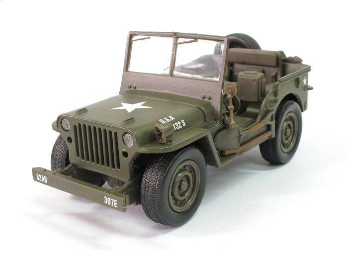 New Ray Jeep Willys Army Car Close-up Diecast Diecastcars Diecastphotography Land Vehicle Military Mode Of Transport New Ray No People Studio Shot Toy Toy Car Transportation White Background Willys