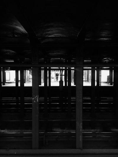 The Best Of New York New York EyeEm Masterclass Open Edit Street Photography Streetphotography Eye4photography  Architecture Blackandwhite Black And White