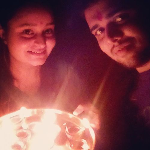 Happy Diwali Diwali Indian Selfie Diwaliselfie happydiwali deepawali