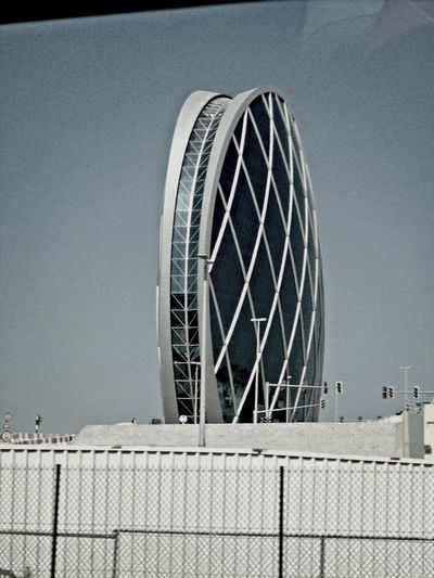 Amazing Architecture Architecture Cool