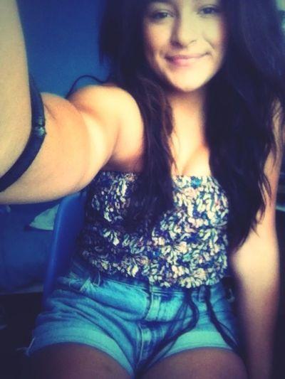 Summer'11