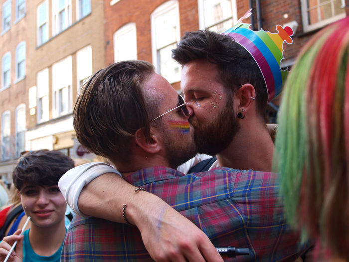 Pride 2017. Central London. Londons Annual LBGT Pride celebrations, 08-07-2017 Gay Lgbt Lgbt Pride London London News London Pride London Pride 2017 News Olympus Peoplepersons Photojournalism Pride Pride Parade Pride Parade 2017 Pride Parade :) Pride2017 Soho Steve Merrick Stevesevilempire Zuiko