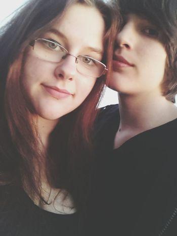 My Boy ❤ I LOVE HIM♥