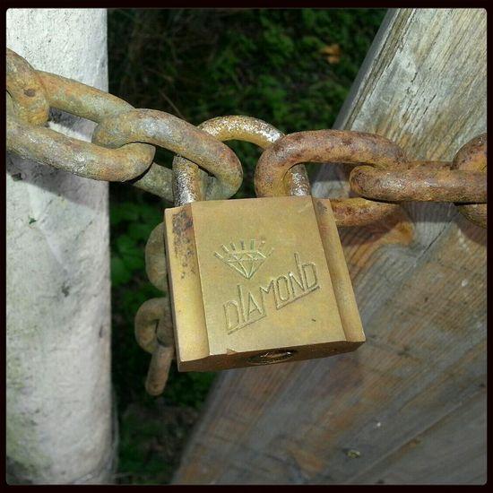 Awesomelocks Awesome Locks Locks Rustythursday